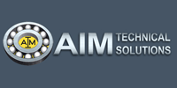 AIM Technical Solutions GmbH (A)