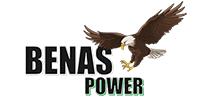 BENAS Biogasanlage GmbH, Ottersberg