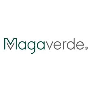 Magaverde®