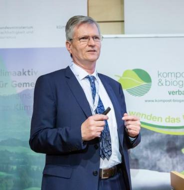 Biogas Congress